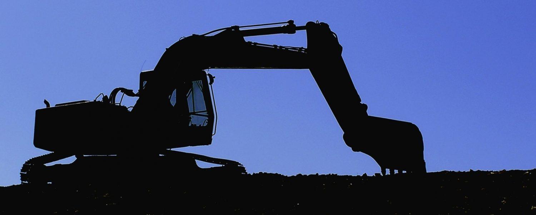 Дорожно-строительные материалы и машины